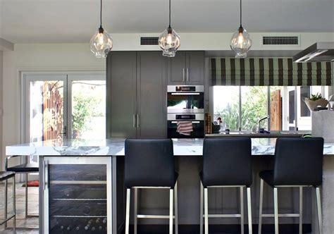 Studio Kitchen Ideas - kitchen pendant lights søktas