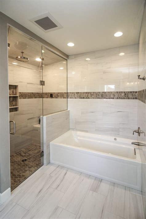 marble tiled bathroom flooring  walls  brown tiled