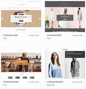 bigcommerce review 2017 still the ultimate ecommerce With big commerce templates