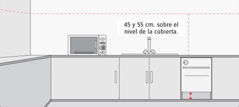 hagalo usted mismo como instalar muebles de cocina