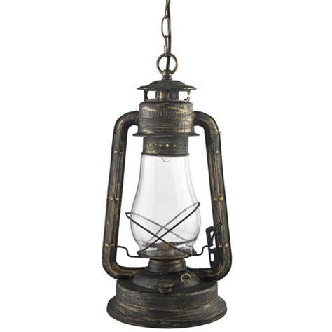 hurricane lantern pendant 4842 1bg the lighting superstore