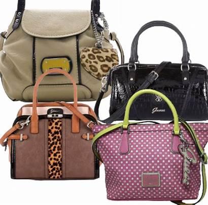 Guess Handbags Wallets Matching Bags