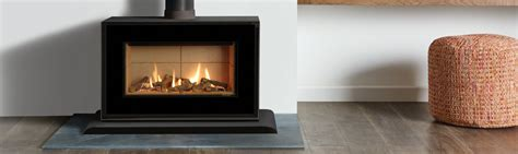 contemporary gas stoves stovax gazco