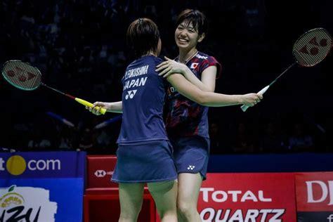 hasil final indonesia open  marcuskevin raih gelar