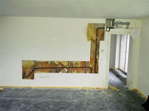 Klimaanlage Einbauen Wohnung by Einbau Klimaanlage Wohnung Einbau Klimaanlage Wohnung