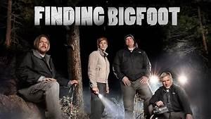 Watch Finding Bigfoot - Season 3 Episode 19 : Bigfoot the ...