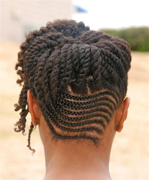 Cornrows And Twists Hairstyles by 337 Best Images About I Braids Twist Locs On