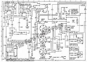 electrical wiring diagram pdf fuse box and wiring diagram With electrical wiring diagrams wire diagram auto electrical wiring diagram