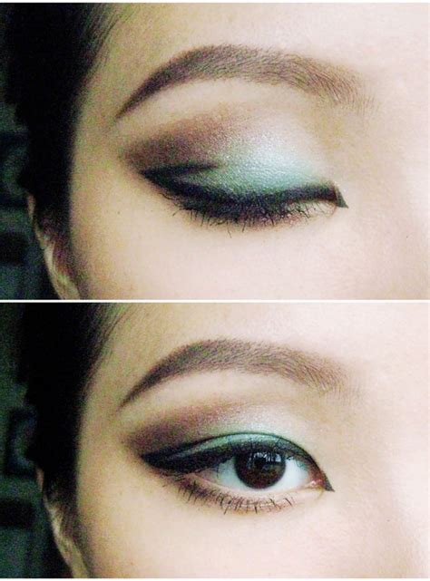 awesome eye makeup ideas  asians