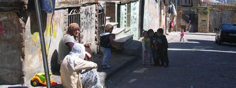 greek armenian jewish muslim quaerters   istanbul