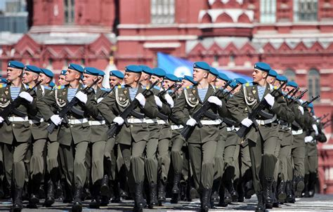 Top 10 Most Powerful Armies Expenditure by Country