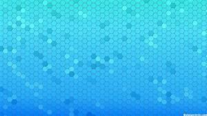 HD Light Blue Pattern Background Wallpaper | Download Free ...