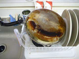 clean   pots  pans dishwashing service