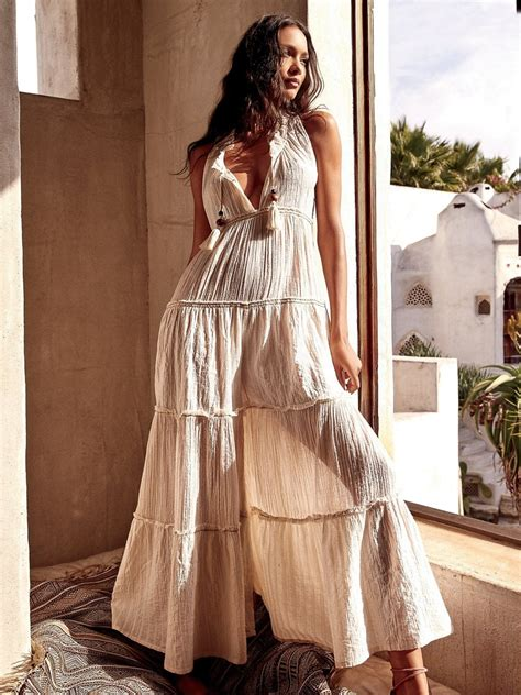 Free People March 2017 Catalog Features Lais Ribeiro ...