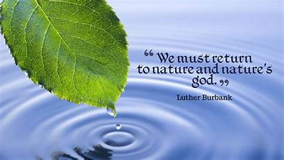Environmental Quotes Wallpapersafari Baltana