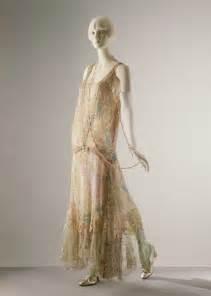 wedding dress resale the color of the 1920 39 s evening dresses dresses