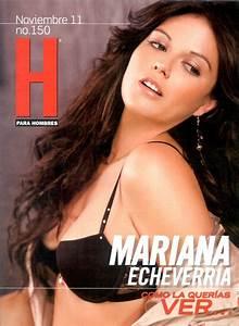 Fotos Hd Mariana Seoane Revista H Images  Download CV Letter And Format Sample Letter