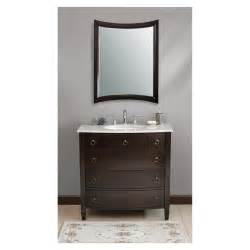 ideas for bathroom vanities small bathroom vanity ideas 2017 grasscloth wallpaper