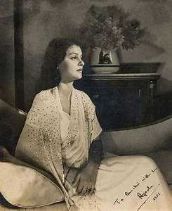 Out of Phase: The Forgotten Queens of India