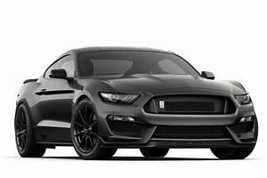 2021 Mustang Gt Premium Horsepower - Release Date, Redesign, Specs, Price