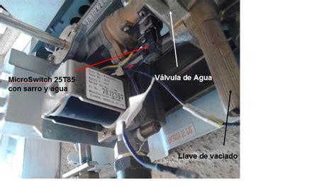 aire acondicionado split manual calefont neckar