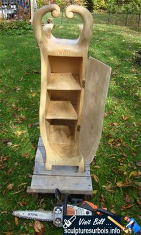 images  wood carving furniture fairy design