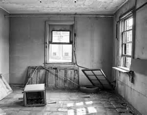 old room | The Ashtabula Wave