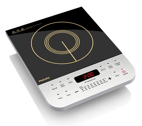 induction cooktops buy induction cooker prices