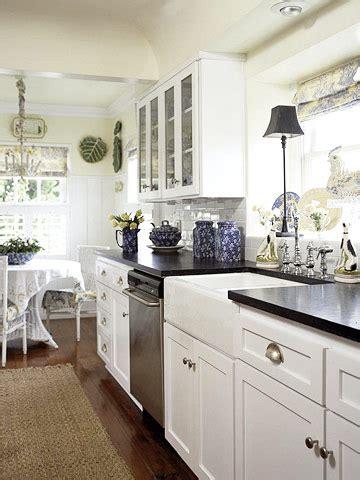 galley kitchen designs home appliance