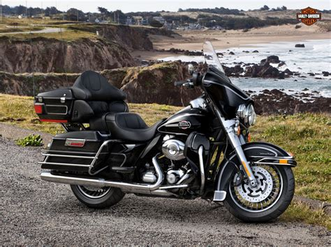 Harley Davidson Fxdr 114 4k Wallpapers by Harley Davidson Ultra Classic Electra Glide Wallpapers Hd