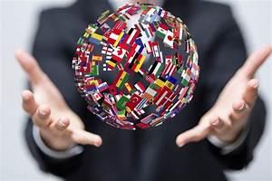 Plüschtier Anfertigen Lassen : business24 kommunikation weltweit bersetzungen lieber von profis anfertigen lassen ~ Markanthonyermac.com Haus und Dekorationen