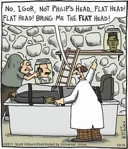 Funny Frankenstein Quotes. QuotesGram