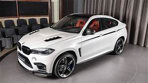 Bmw X6 Versions : 2018 bmw x6 m with 23 inch wheels makes the urus look restrained youtube ~ Medecine-chirurgie-esthetiques.com Avis de Voitures