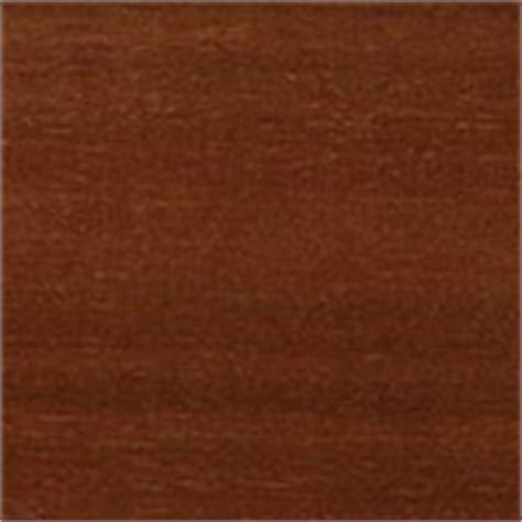 paraju wood flooring species description and properties