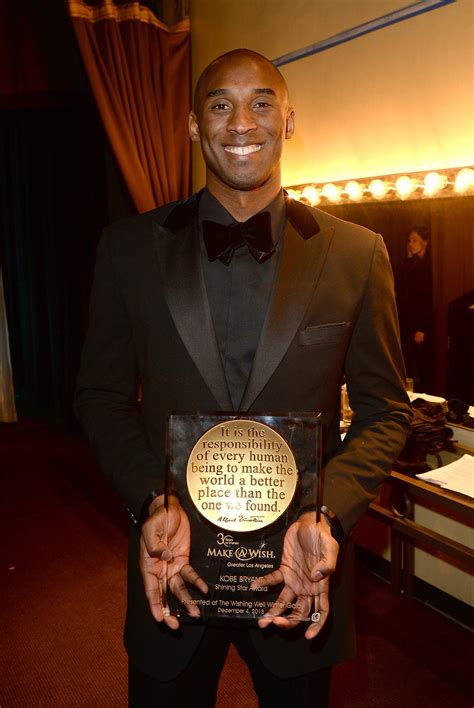 haute  la update kobe bryant receives shining star