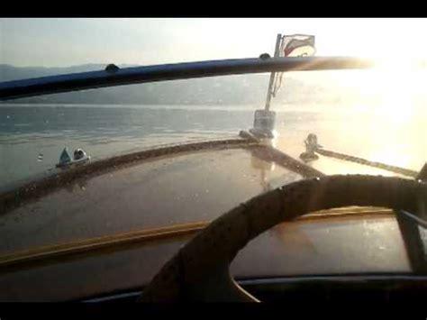 Boat Trailers For Sale Kelowna by Chris Craft Riviera 18 Ft Trailer Ottawa Area Original
