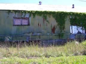 Railroad Ruston Louisiana