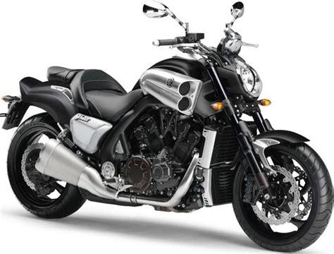 spesifikasi dan harga sepeda motor terbaru spesifikasi dan
