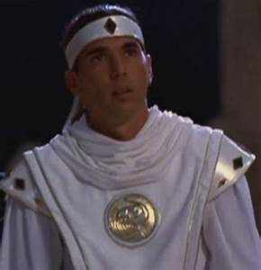 Tommy Oliver (movie) - RangerWiki - the Super Sentai and ...