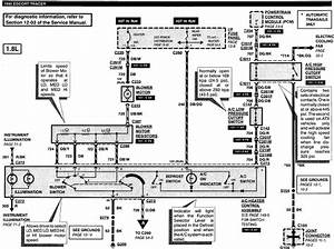 Saturn Ion Blower Motor Wiring Diagram