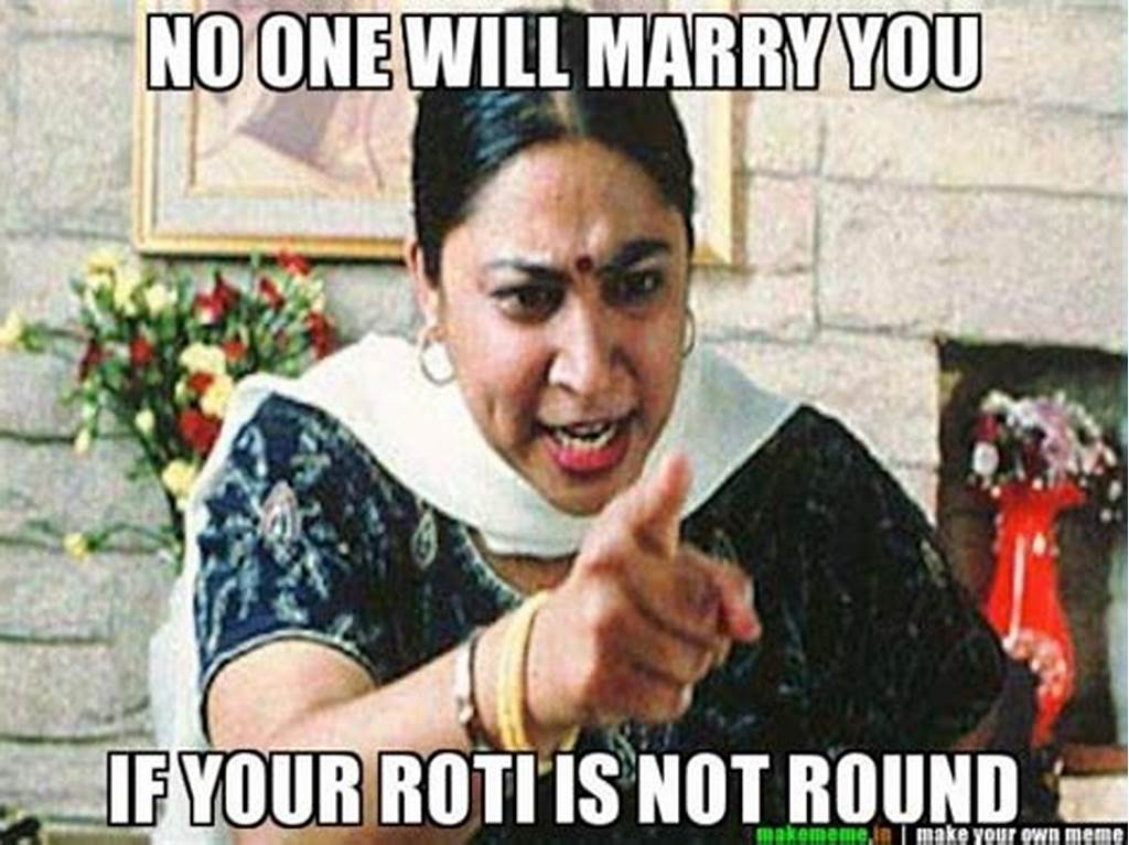 #Most #Hilarious #Indian #Wedding #Memes #That #Went #Viral