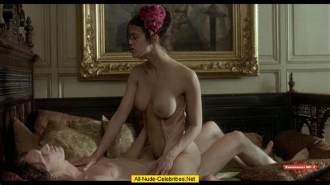 Asia Argento Fucking In The Last Mistress