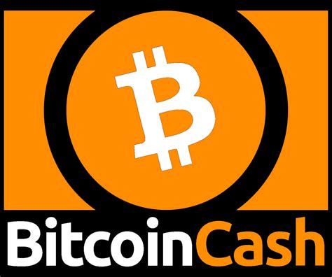 Bitcoin accounted for just 0.4% of the world's money. Bitcoin Cash soars above $1600 - Crypto Economy