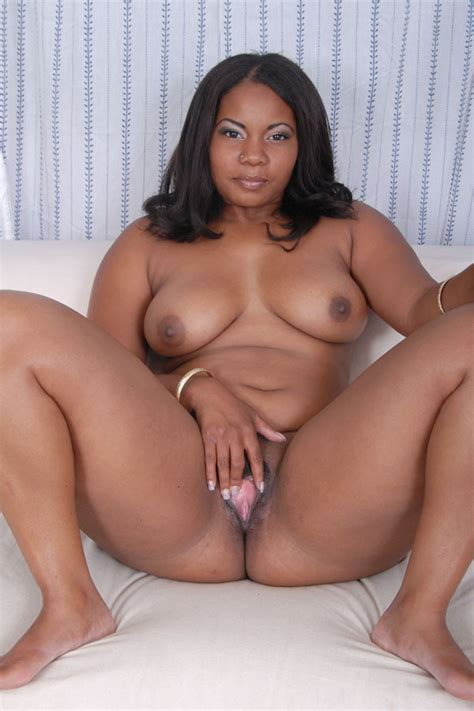 Big Black Dick Tiny Girl