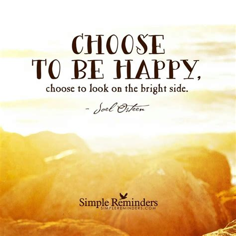 happiness  mindfulness quotes quotesgram