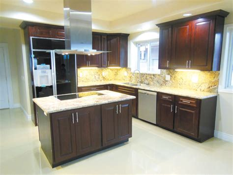 hawaii s finest in stock cabinets honolulu hi save big on new cabinets countertops golden cabinets