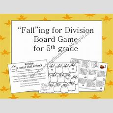 90 Best Images About Long Division On Pinterest  Student, The Step And Math