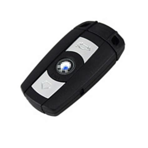 repl keyless entry car fob remote smart key  bmw   series  chips ebay