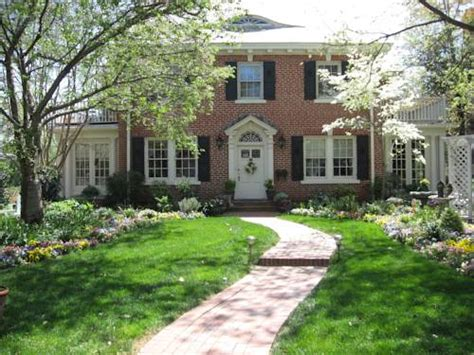 5364 bed and breakfast greenville sc pettigru place bed breakfast in greenville sc free