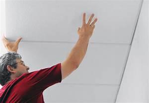 Treppenstufen An Der Wand Befestigen : d mmstoff berater obi ~ Michelbontemps.com Haus und Dekorationen
